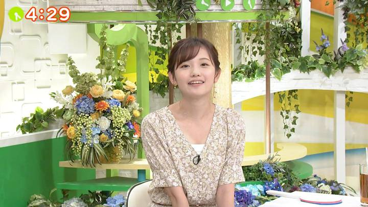 2020年09月09日田中瞳の画像15枚目