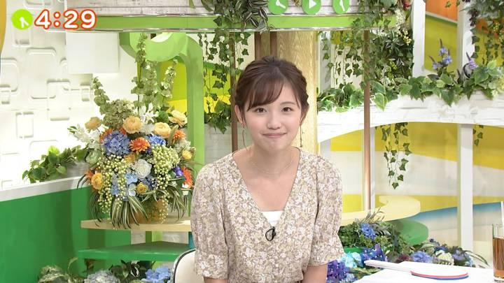2020年09月09日田中瞳の画像16枚目