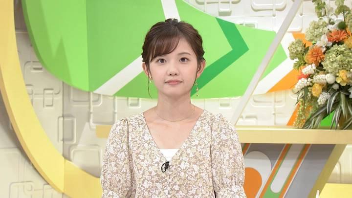 2020年09月09日田中瞳の画像19枚目