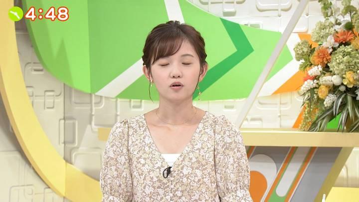2020年09月09日田中瞳の画像20枚目