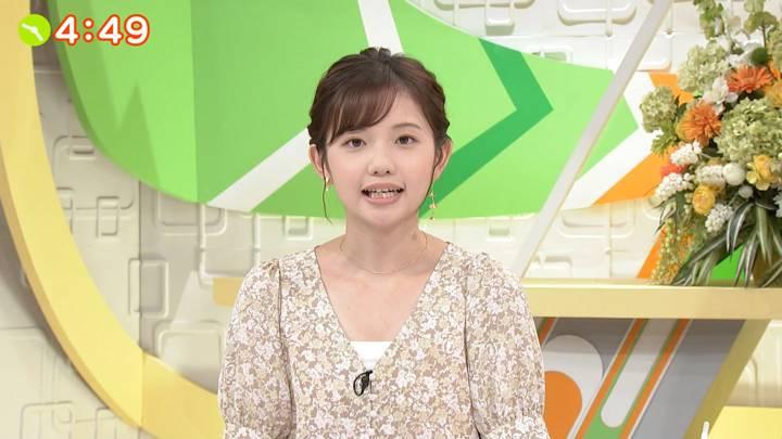 2020年09月09日田中瞳の画像21枚目