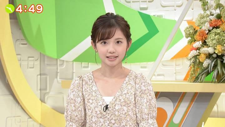 2020年09月09日田中瞳の画像22枚目