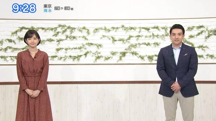2020年09月11日田中瞳の画像02枚目
