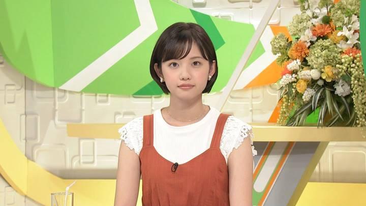 2020年09月11日田中瞳の画像32枚目
