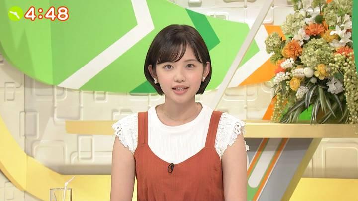 2020年09月11日田中瞳の画像33枚目