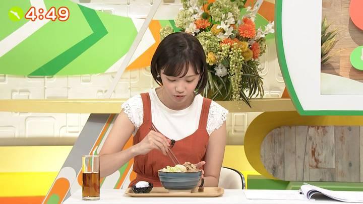 2020年09月11日田中瞳の画像35枚目