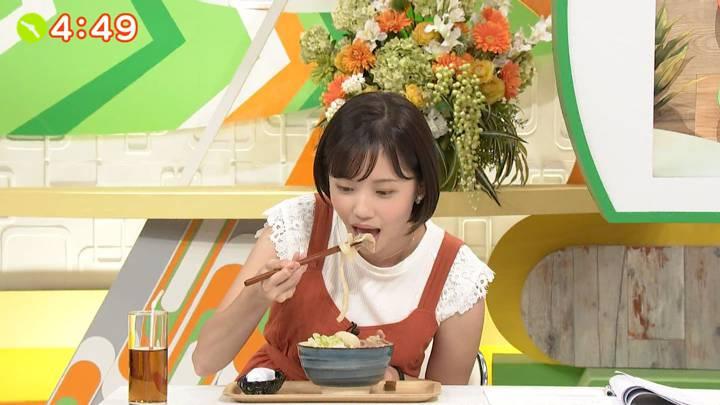 2020年09月11日田中瞳の画像36枚目