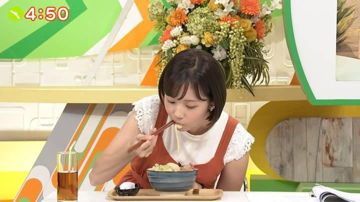2020年09月11日田中瞳の画像37枚目