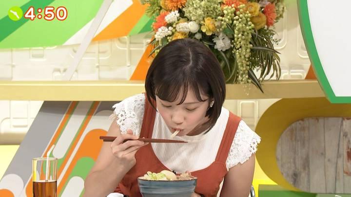 2020年09月11日田中瞳の画像39枚目
