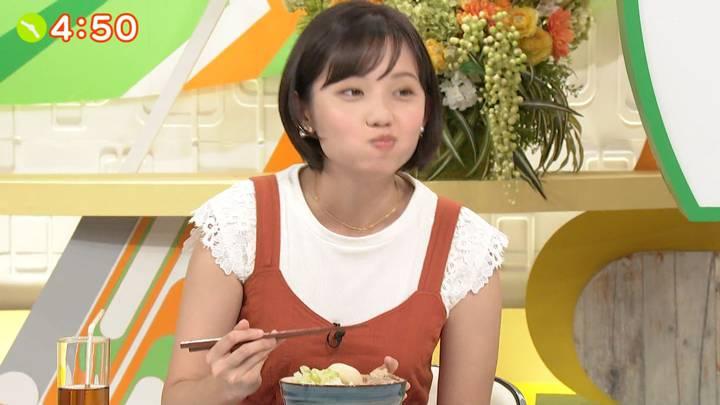 2020年09月11日田中瞳の画像40枚目