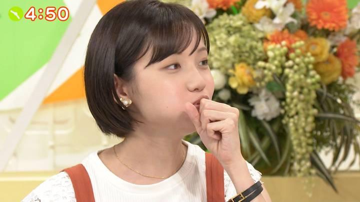 2020年09月11日田中瞳の画像42枚目