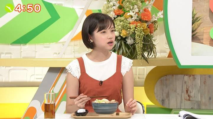 2020年09月11日田中瞳の画像43枚目