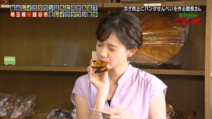 2020年09月13日田中瞳の画像17枚目