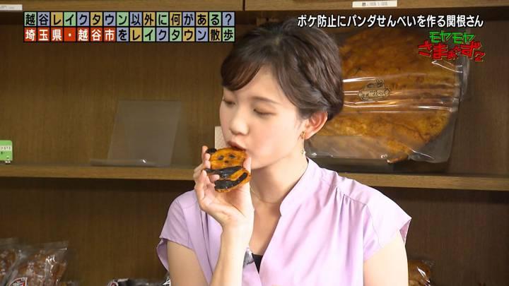 2020年09月13日田中瞳の画像18枚目