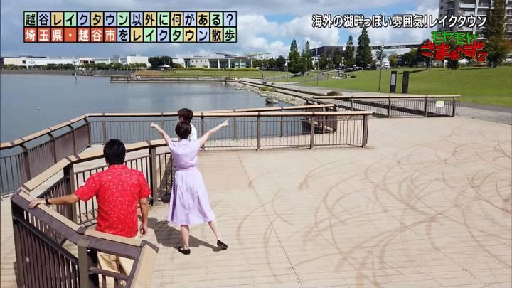 2020年09月13日田中瞳の画像25枚目