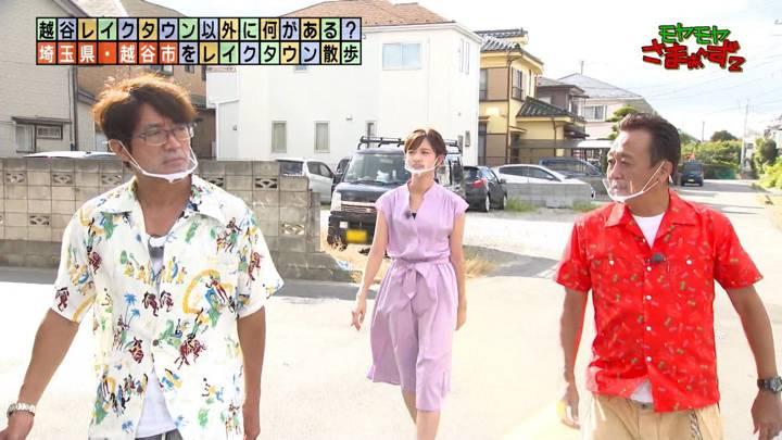 2020年09月13日田中瞳の画像26枚目