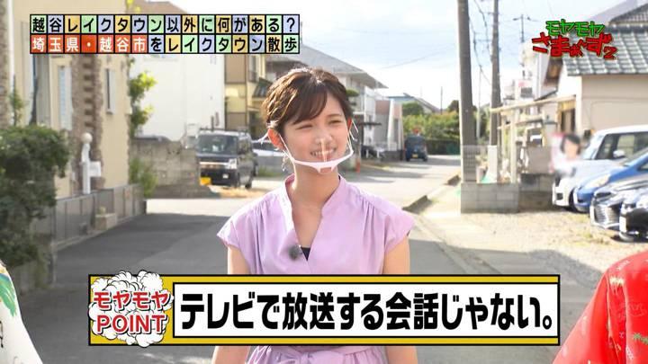 2020年09月13日田中瞳の画像27枚目