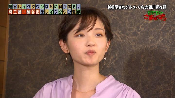 2020年09月13日田中瞳の画像29枚目
