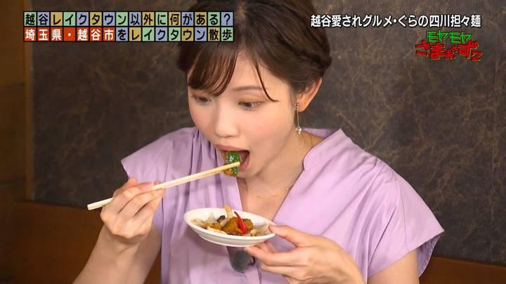 2020年09月13日田中瞳の画像33枚目