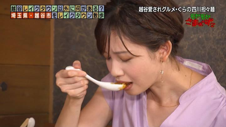 2020年09月13日田中瞳の画像38枚目