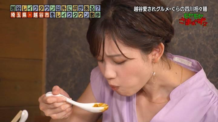 2020年09月13日田中瞳の画像40枚目