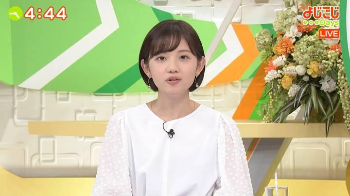 2020年09月15日田中瞳の画像22枚目