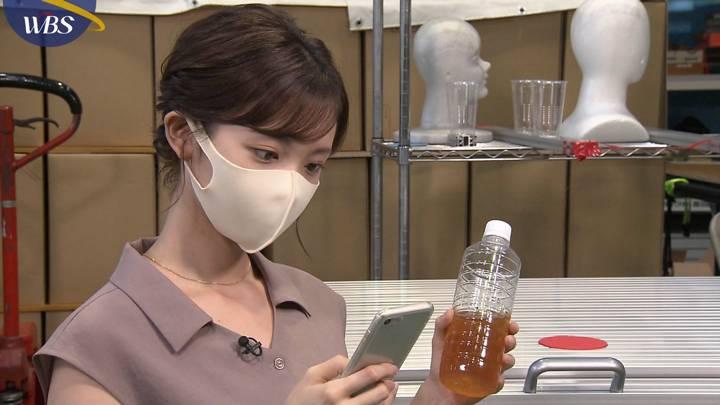 2020年09月15日田中瞳の画像27枚目