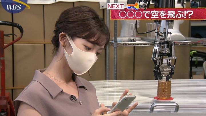 2020年09月15日田中瞳の画像28枚目