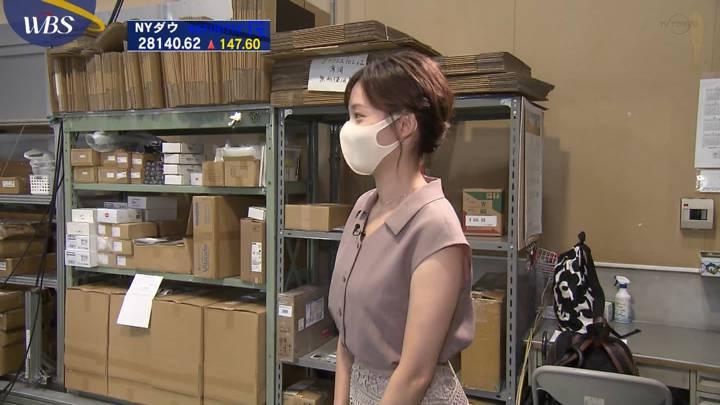 2020年09月15日田中瞳の画像29枚目