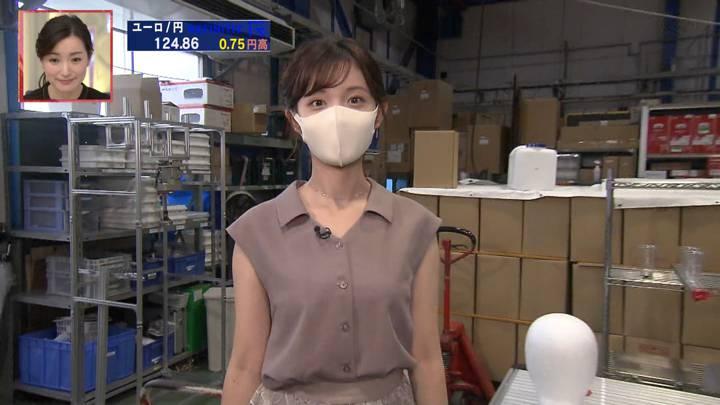 2020年09月15日田中瞳の画像30枚目
