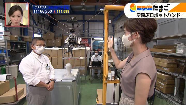2020年09月15日田中瞳の画像32枚目