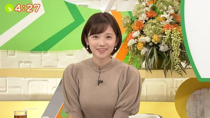 2020年09月25日田中瞳の画像40枚目