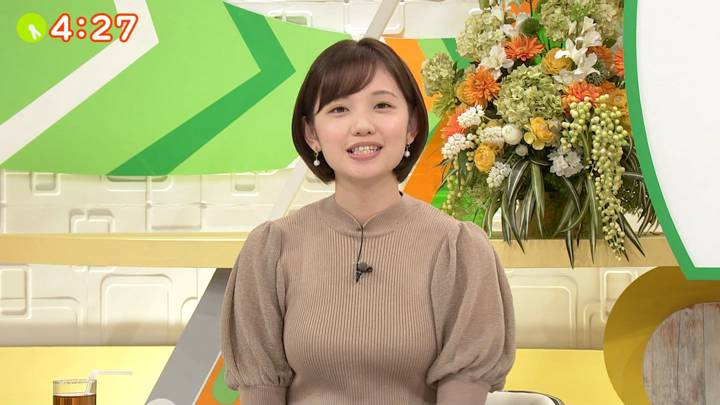 2020年09月25日田中瞳の画像41枚目