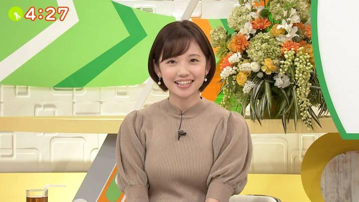2020年09月25日田中瞳の画像42枚目