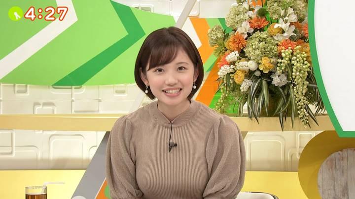 2020年09月25日田中瞳の画像43枚目