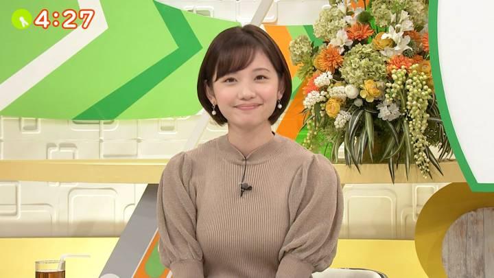 2020年09月25日田中瞳の画像44枚目