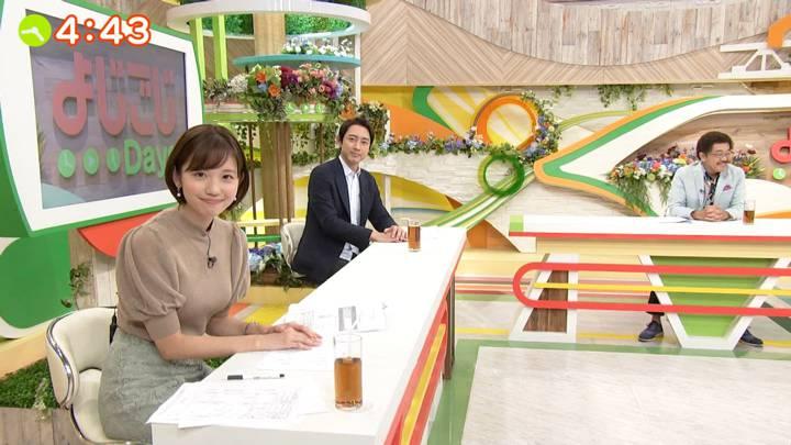 2020年09月25日田中瞳の画像46枚目