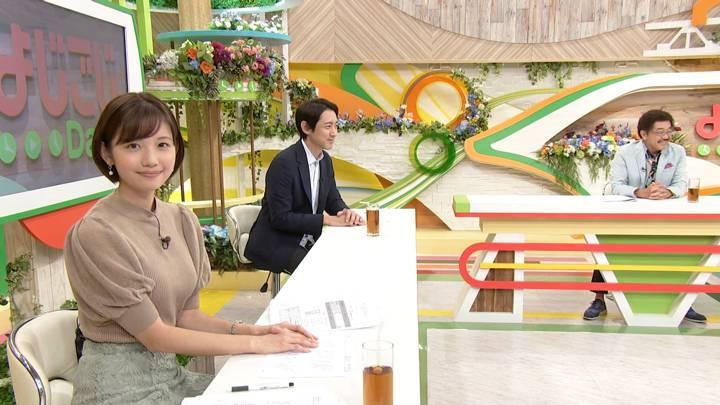 2020年09月25日田中瞳の画像47枚目