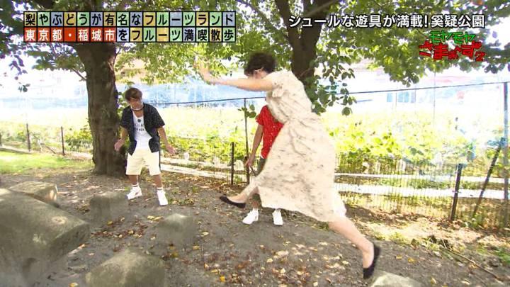 2020年09月27日田中瞳の画像24枚目