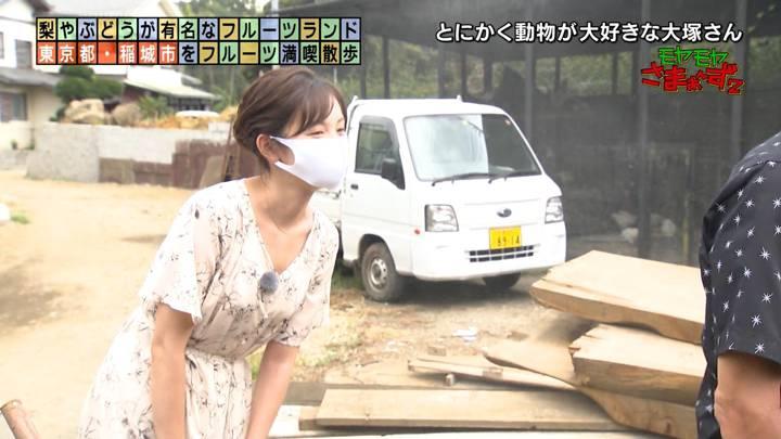 2020年09月27日田中瞳の画像33枚目
