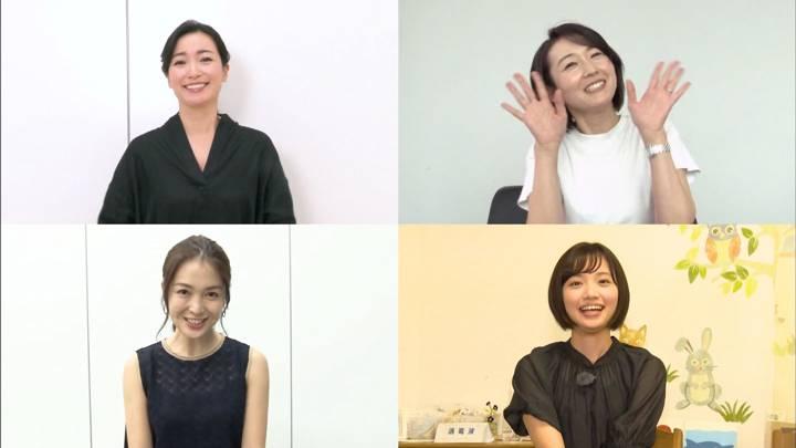 2020年09月27日田中瞳の画像37枚目
