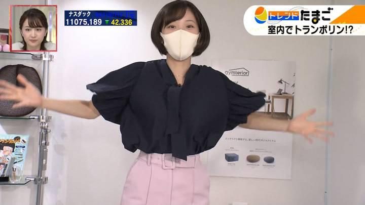2020年09月29日田中瞳の画像32枚目