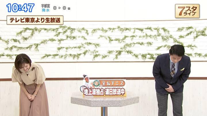 2020年10月02日田中瞳の画像11枚目