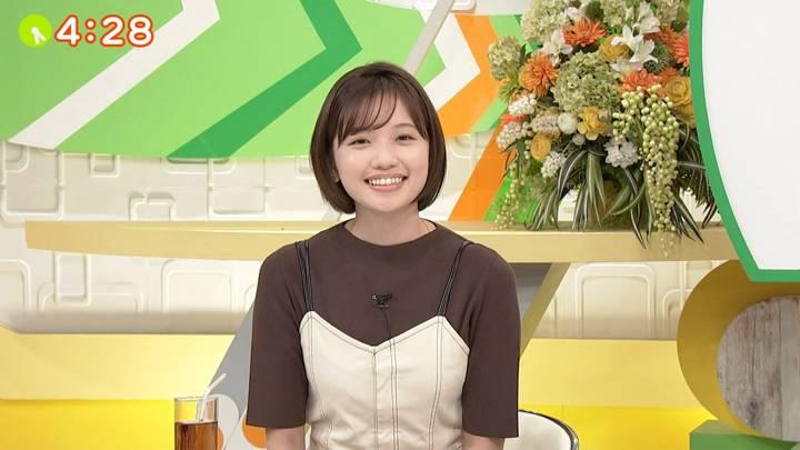 2020年10月02日田中瞳の画像25枚目
