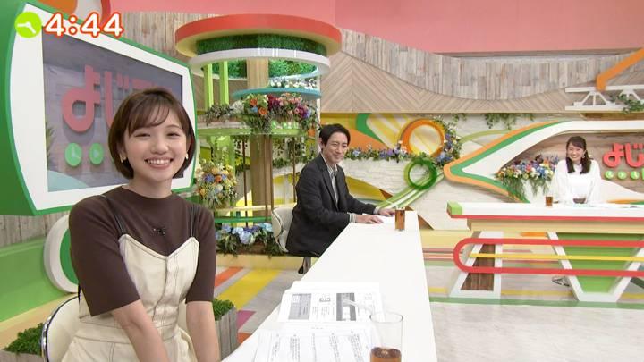 2020年10月02日田中瞳の画像26枚目