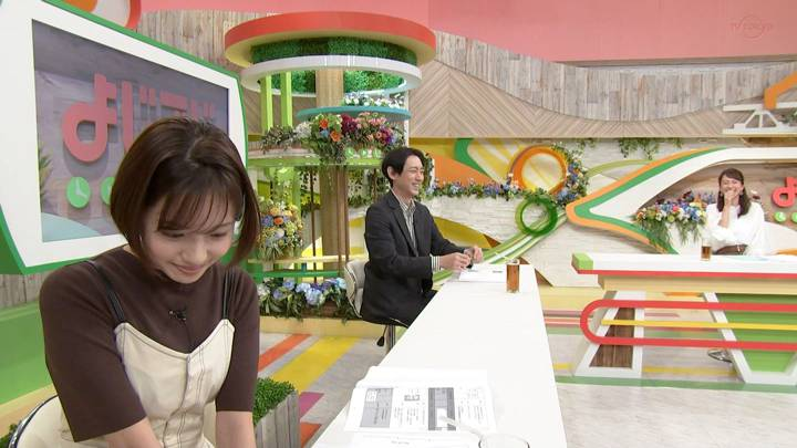 2020年10月02日田中瞳の画像27枚目