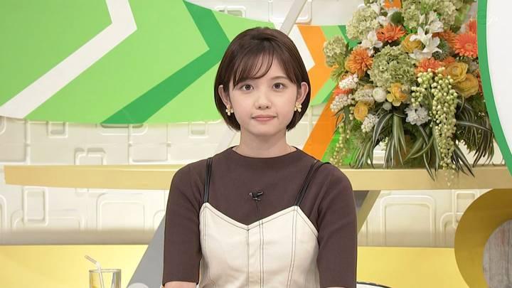 2020年10月02日田中瞳の画像28枚目
