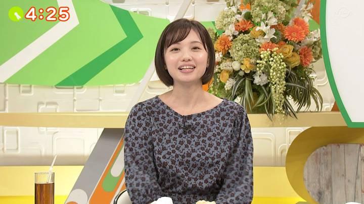 2020年10月09日田中瞳の画像25枚目