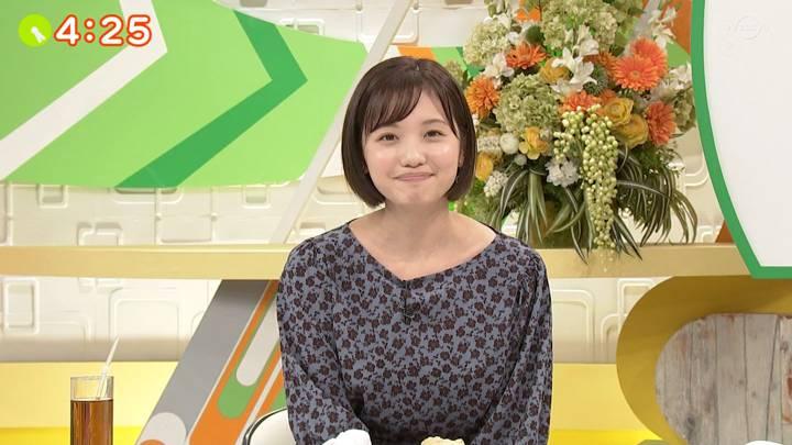 2020年10月09日田中瞳の画像26枚目