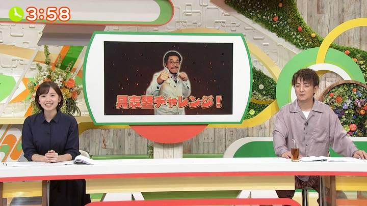 2020年10月20日田中瞳の画像02枚目
